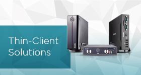 thinclient